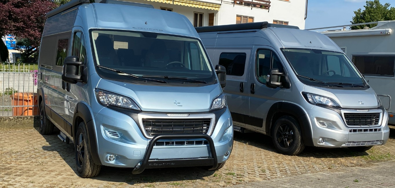 van-Tourne-Mobil